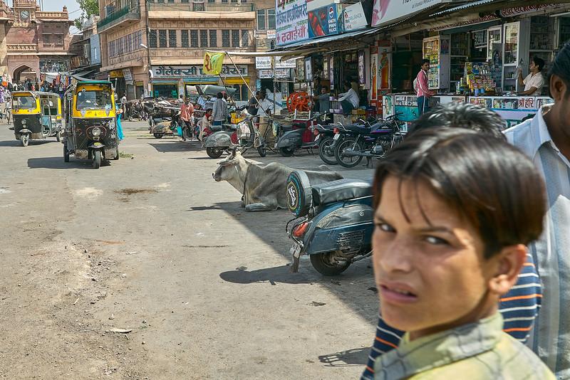 2007 - India - 669V9606.jpg