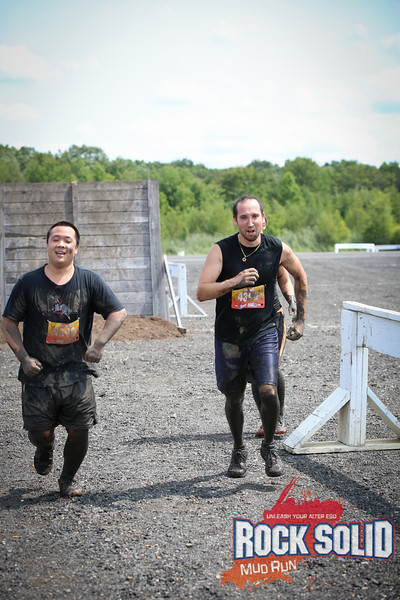 Rock Solid Mud Run 2014 - 2 - 1071.jpg