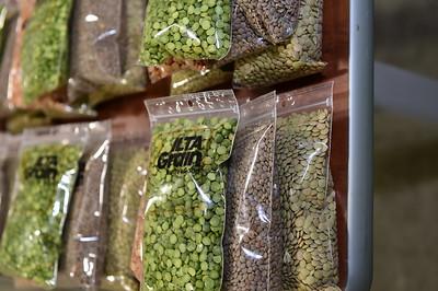 Seeds (Ingredient)