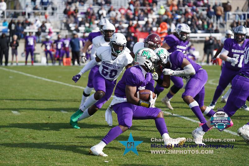2019 Queen City Senior Bowl-01071.jpg