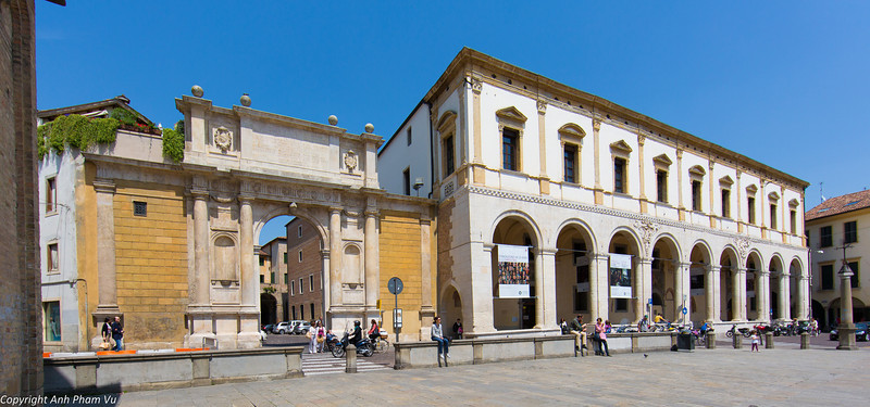 Uploaded - Nothern Italy May 2012 0347.JPG