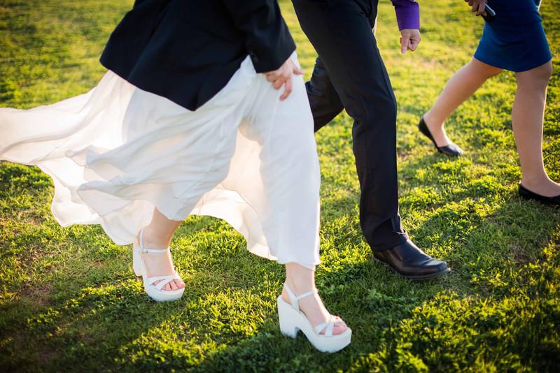 wedding-440 (3).jpg