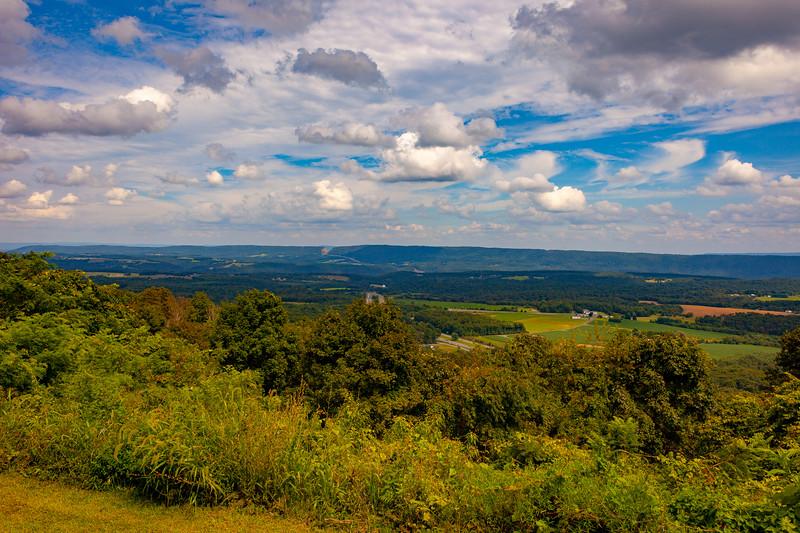 Green_Rdige_State_Park5.jpg