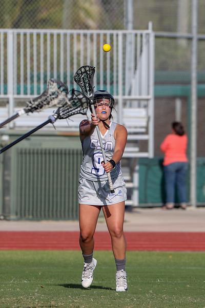 3.28.19 CSN Girls Varsity Lacrosse vs BCHS-86.jpg