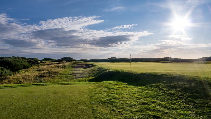 St Andrews New Course-11-HDR-Edit.jpg