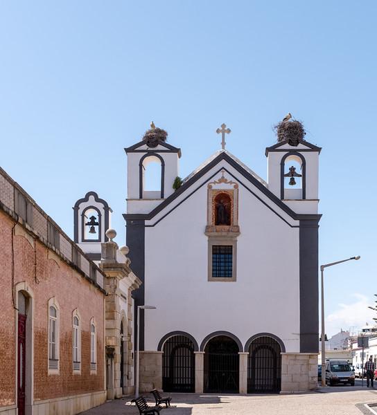Faro 243.jpg