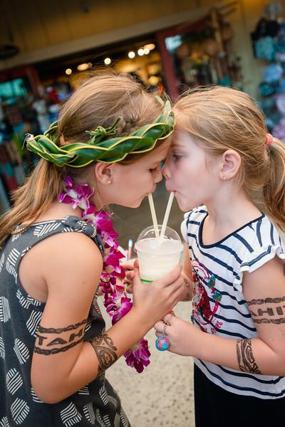 Hawaii2019-741.jpg