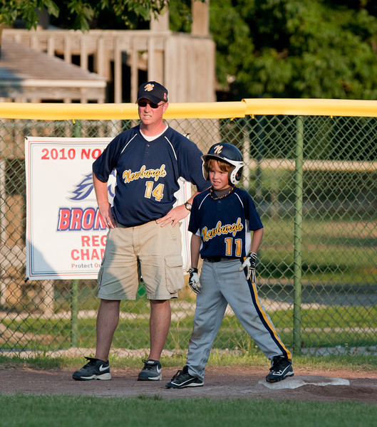 G and coach rust (1 of 1).jpg