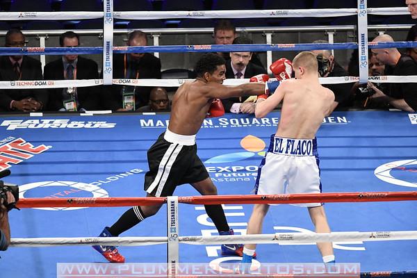 3/18/2017 Golovkin vs Jacobs Card