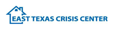 east-texas-crisis-center-to-host-annual-hope-awards-on-thursday