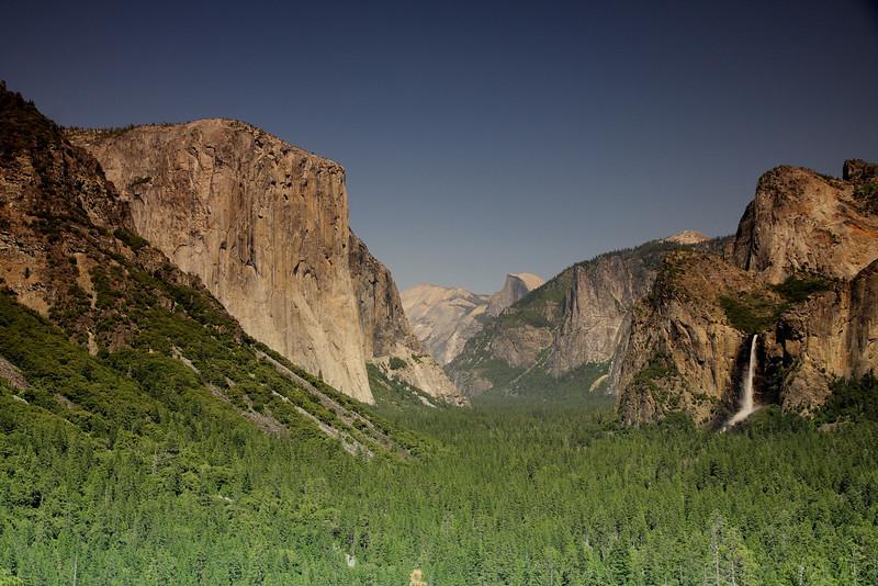 Yosemite 45.JPG