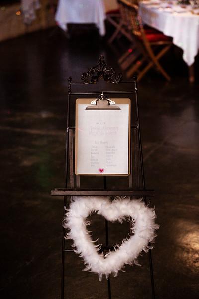 Awardweddings.fr_Maria and Vladimir_0784.jpg
