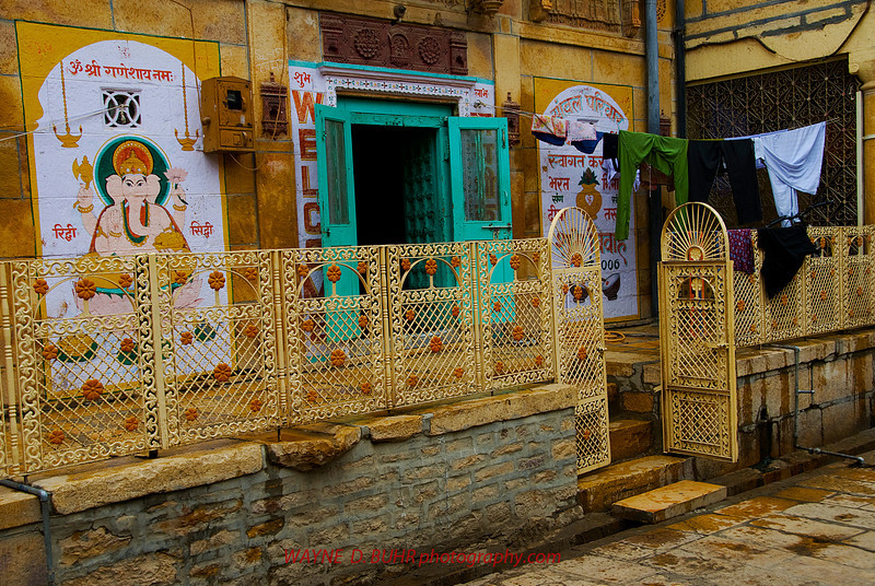 INDIA2010-0208A-385A.jpg