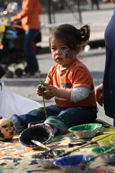 2011.10.23.Harvest Festival.f-146.jpg
