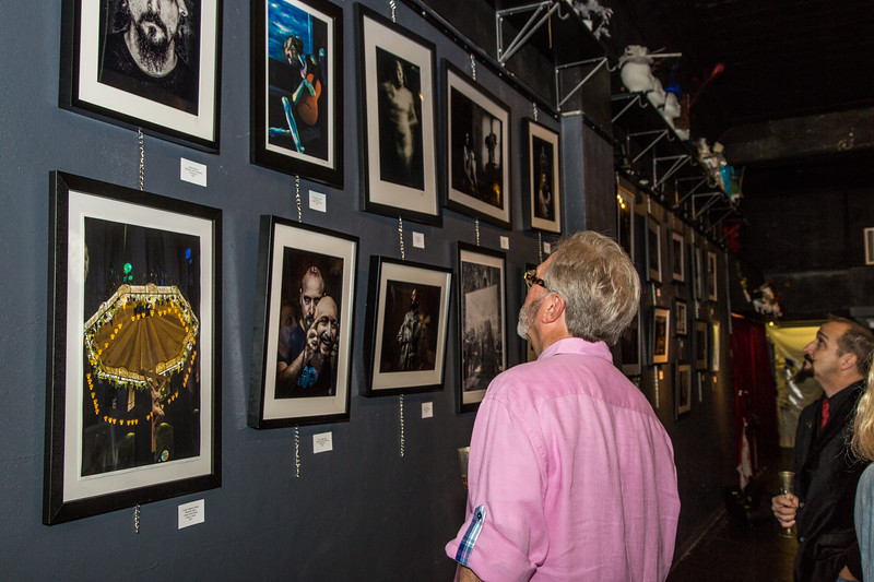 049-CoC_Dali-Gallery-VIP_4-21-18.jpg