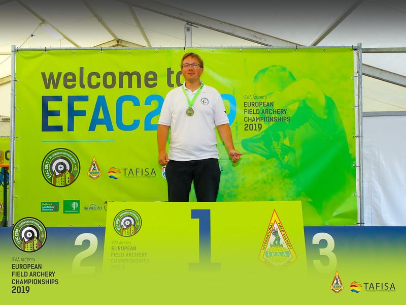 EFAC_BCclass_15.jpg