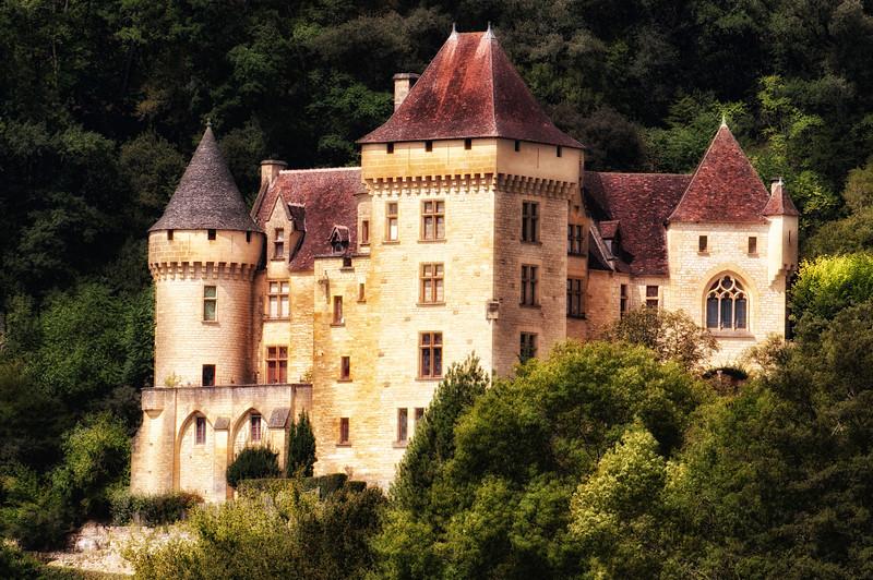 France-Bergerac