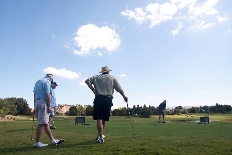 2010_09_20_AADP Celebrity Golf_IMG_0051_WEB_EDI_CandidMISC.jpg