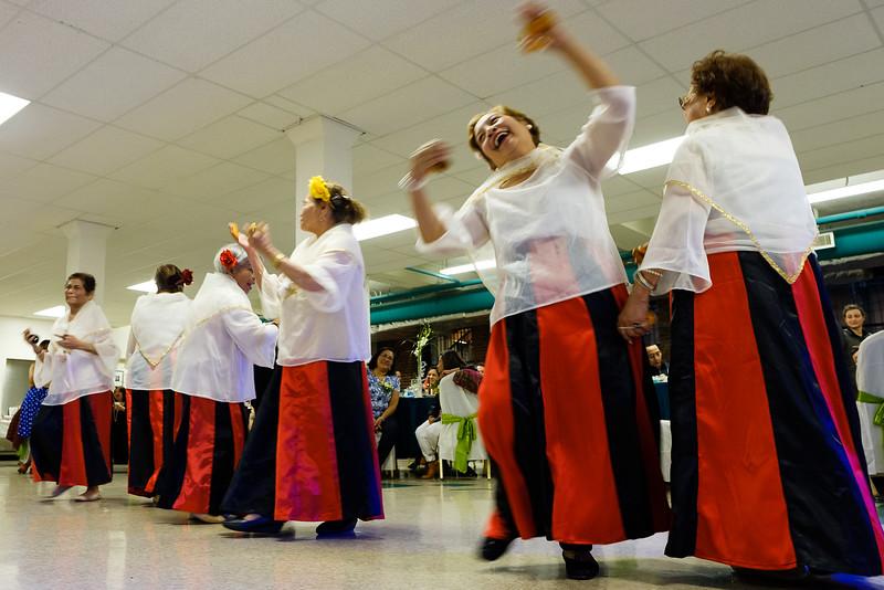 XH1 Fr. Senic Celebration-247.jpg
