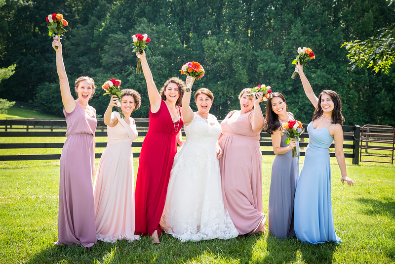 Wedding_Seden-Jason_Bandits-Ridge-102 copy.jpg