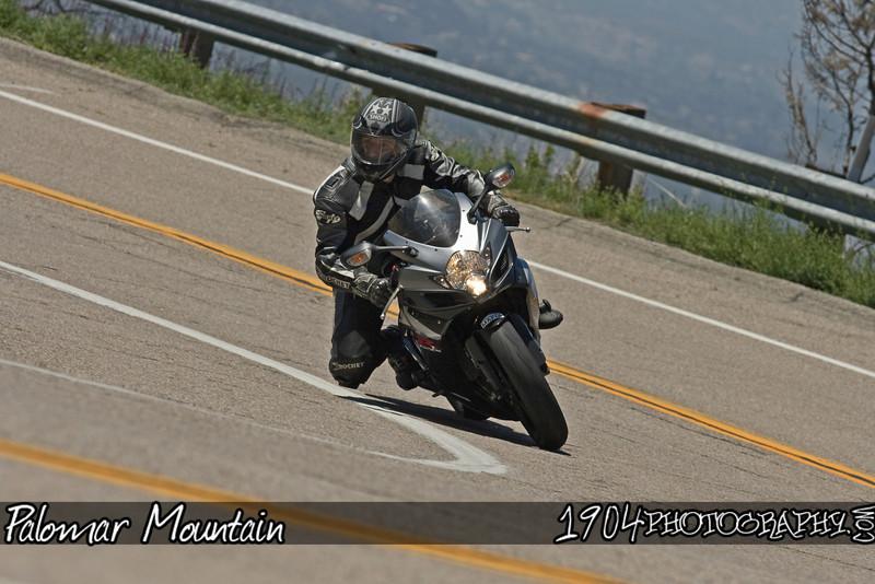 20090412 Palomar Mountain 343.jpg