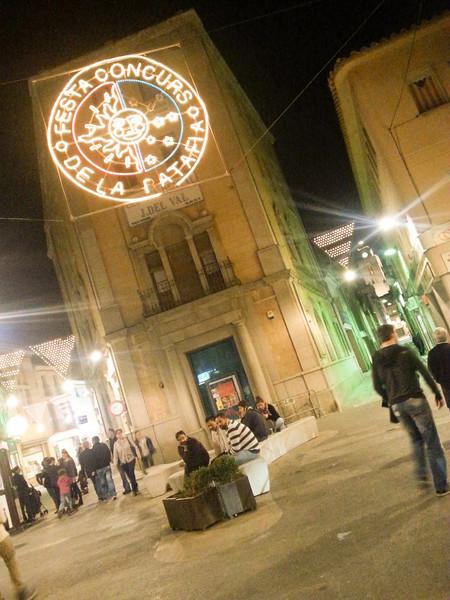 Ratafia Festival sign.jpg