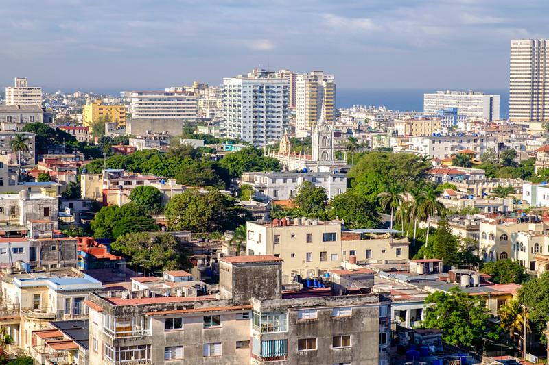 Cuba_Havana at sunrise_Genevieve Hathaway-1.JPG