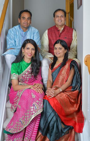 Savita Diwali E2 1500-80-5177.jpg