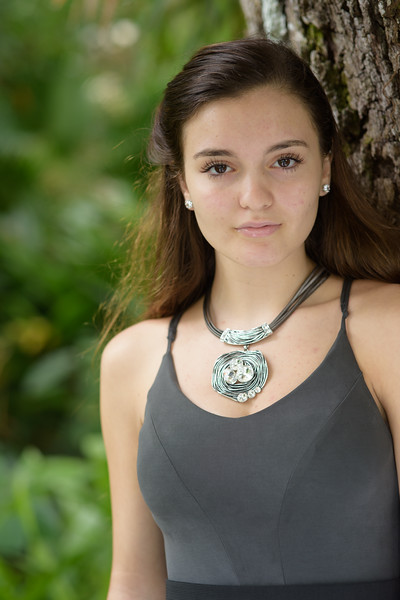 Erika Magin-2110.jpg