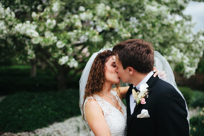 Le Cape Weddings_Jenifer + Aaron-362.jpg