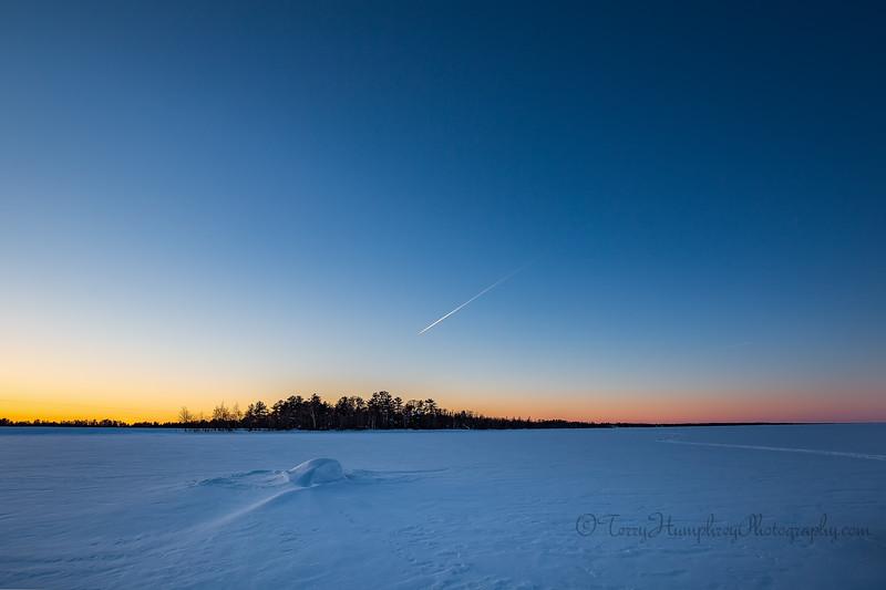 lake snow machine-48-Edit-Edit.jpg