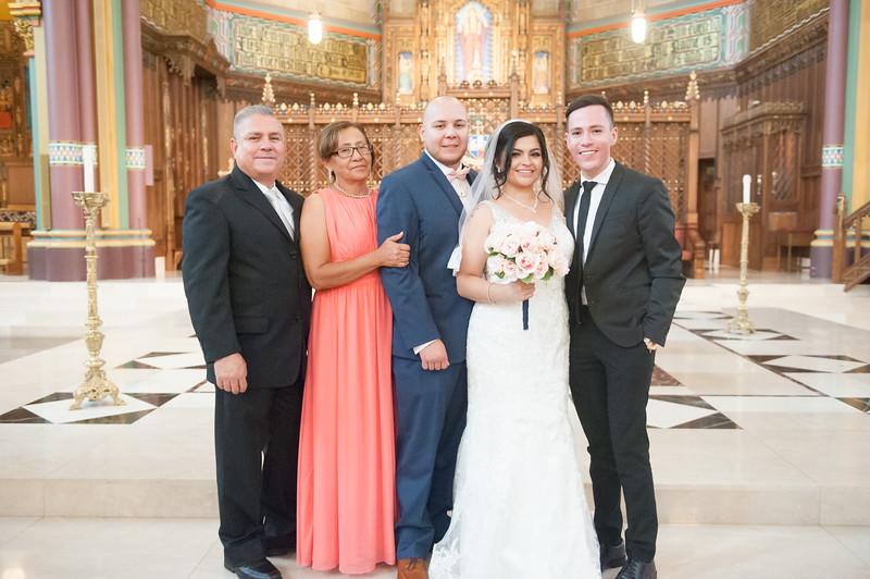 Estefany + Omar wedding photography-549.jpg
