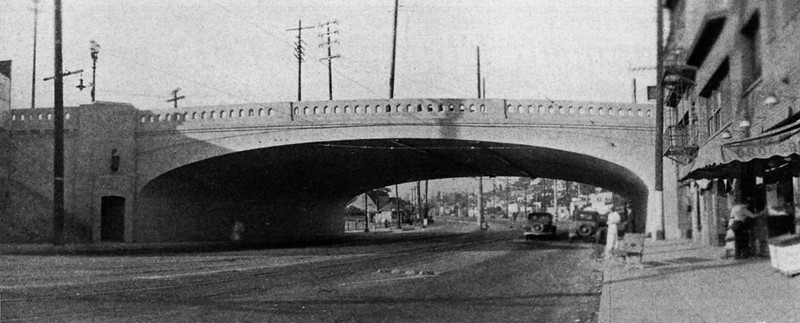 1934-10-CAHiPub-25a.jpg