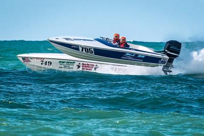 705 NJI motorsports