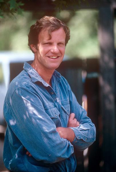 1989-05 Steve Smit.jpg