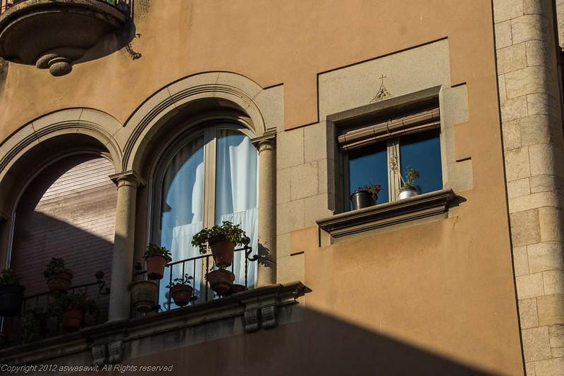 AsWeSawIt_Girona-9600.jpg