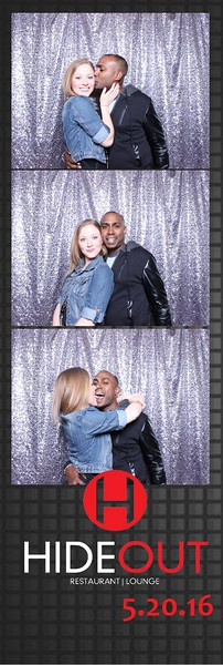 Guest House Events Photo Booth Hideout Strips (16).jpg