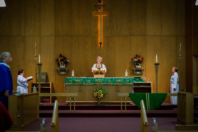 St Margaret of Scotland-28.jpg