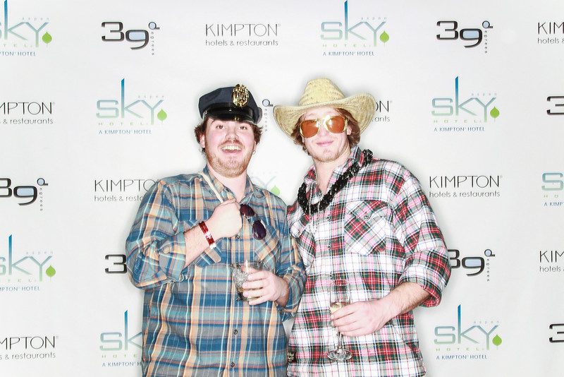 Fear & Loathing New Years Eve At The Sky Hotel In Aspen-Photo Booth Rental-SocialLightPhoto.com-240.jpg
