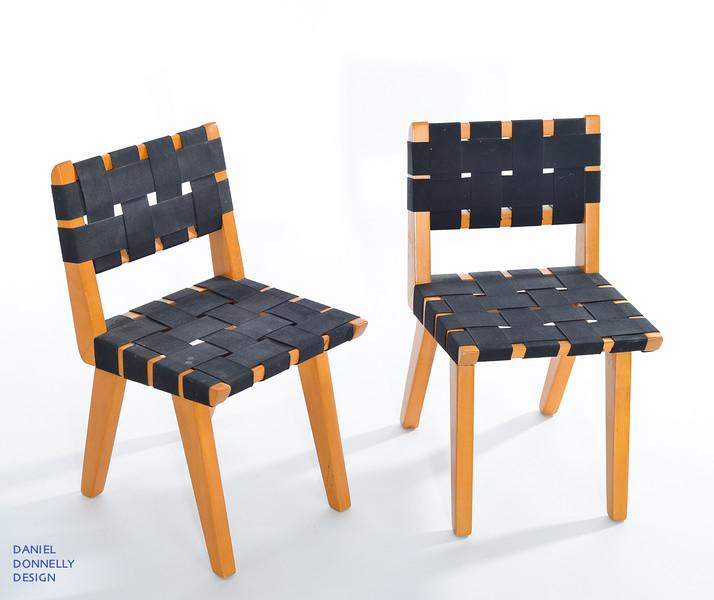 DD chairs 1300 85-9504.jpg