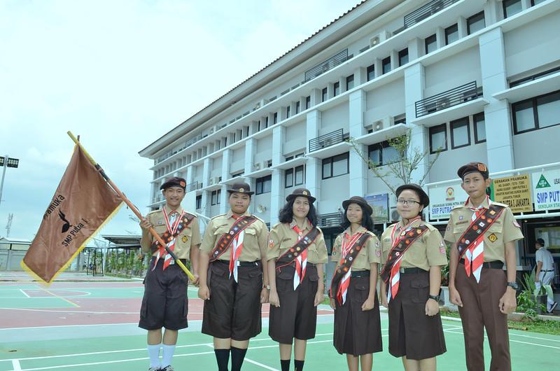 NK3_5345.JPG