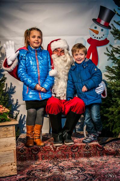 kerstmarkt 2016 (68).jpg