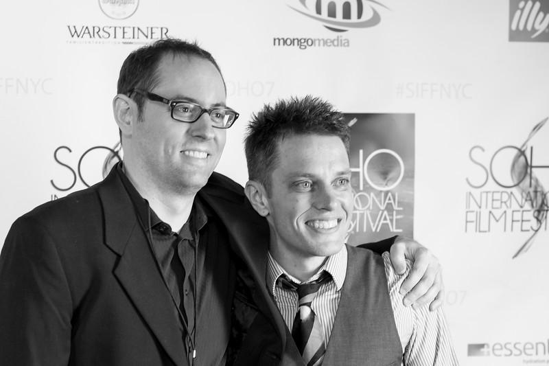 IMG_8631 David Stott SoHo Int'l Film Festival B&W.jpg