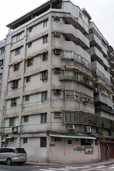 Taipei017.jpg