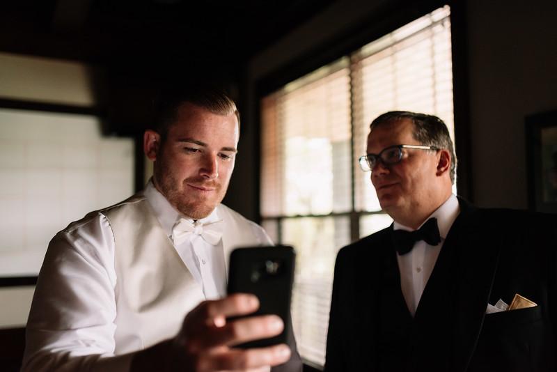 Flannery Wedding 1 Getting Ready - 112 - _ADP8963.jpg