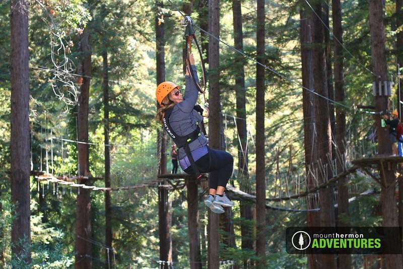 sequoiazip_1473444844992.jpg