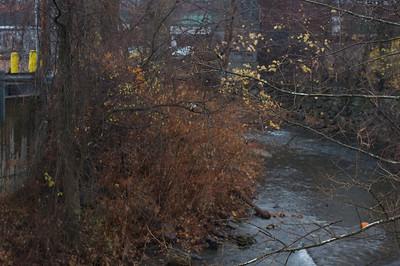 Brattleboro,Vermont 11/15/2010