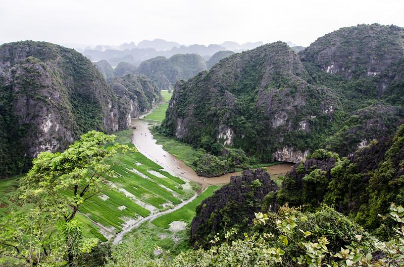 Vietnam.006.NinhBinh.jpg