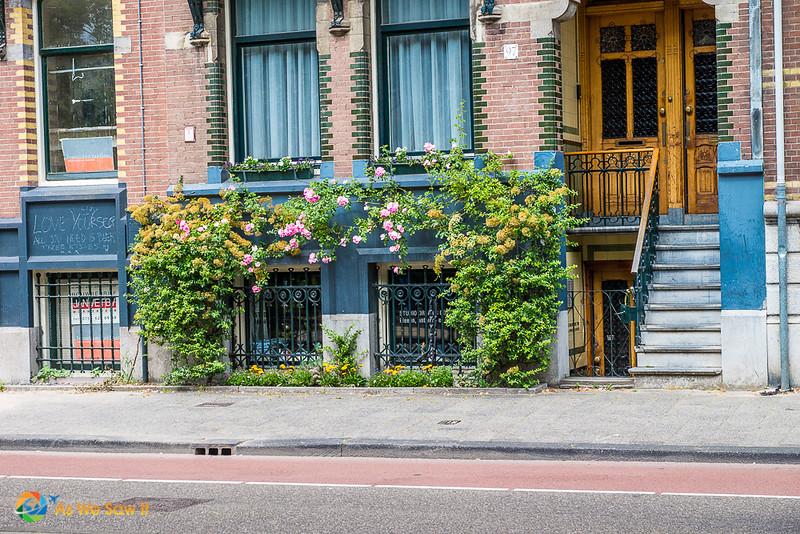 Amsterdam-2015-01520.jpg