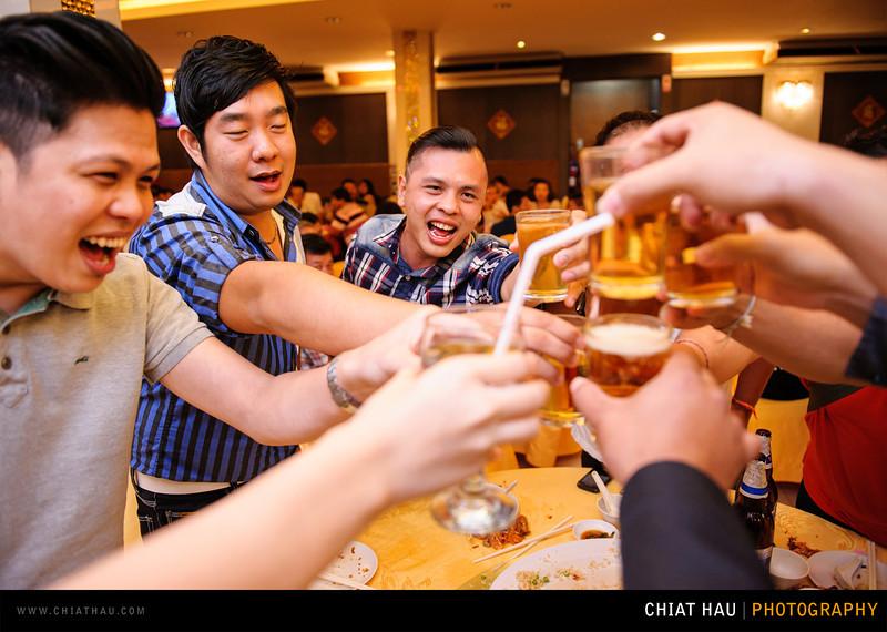Chee Hou + Li Li - Actual Day Bride Dinner -_-138.jpg